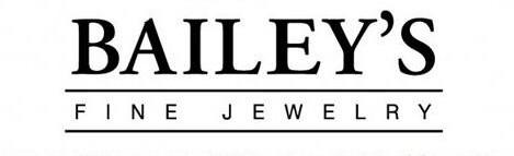 baileysfinejewelry