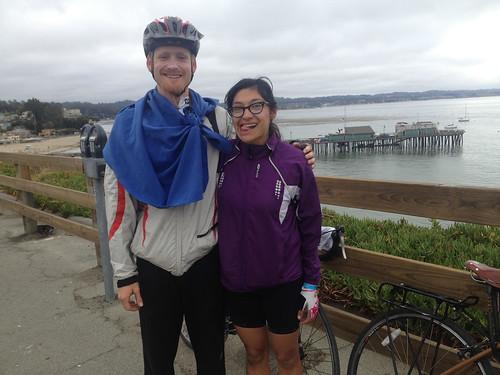 Aids Life Cycle Ladot Bike Blog