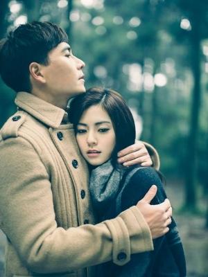 Lắng Nghe Hạnh Phúc - Someone Like You (2015)