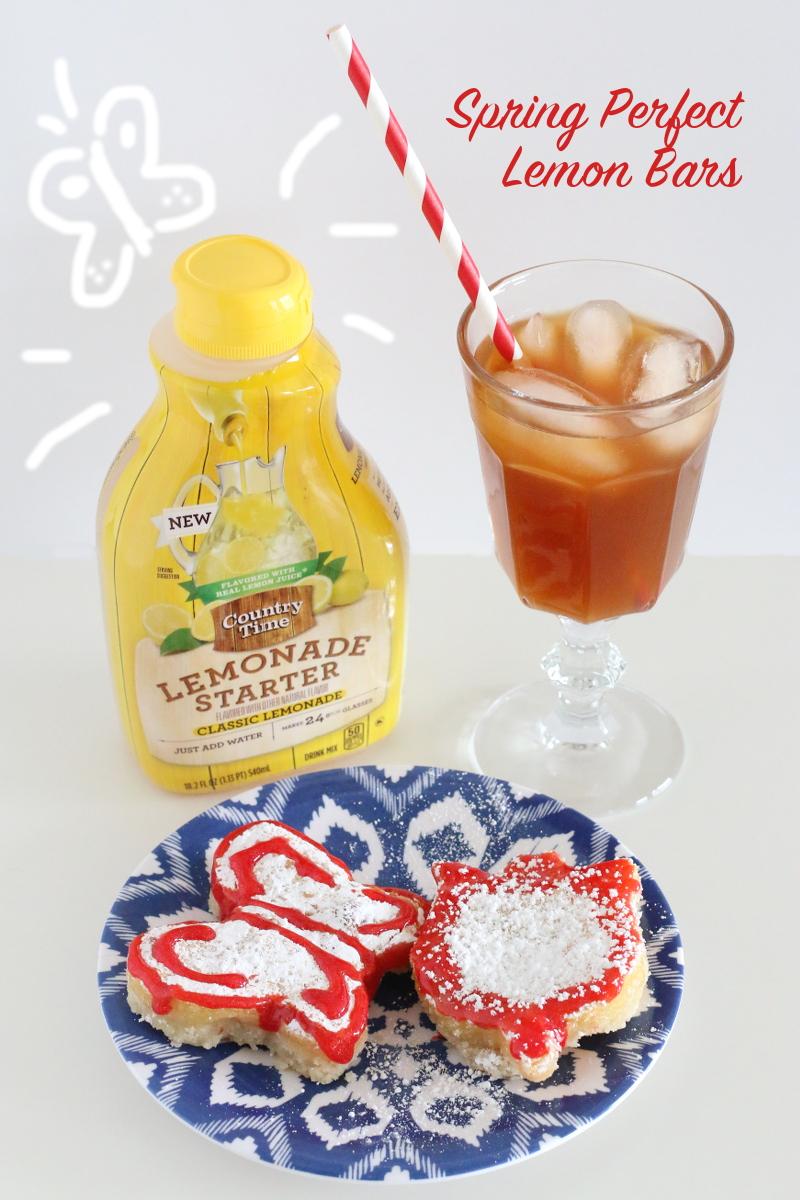 Lemon-bar-recipe-Country-Time-Lemonade-Starter-shop-cbias-1