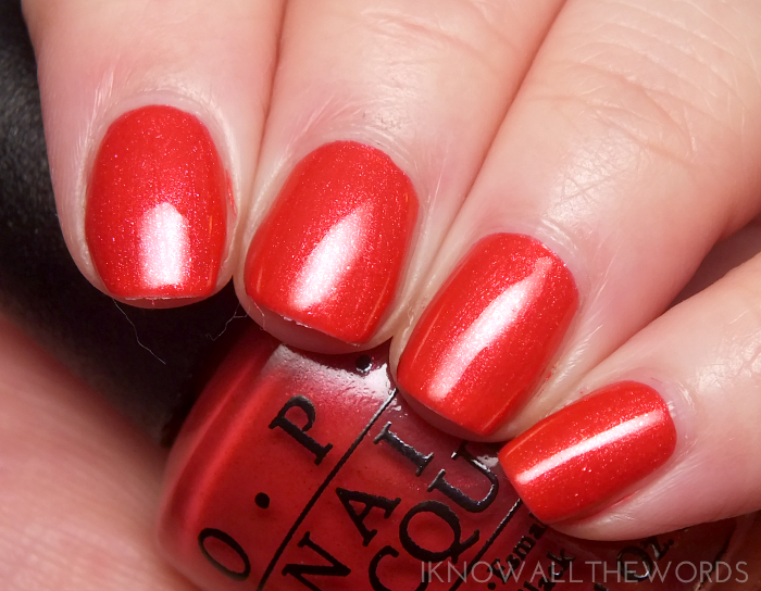 opi hawaii collection- go with the lava flow (5)