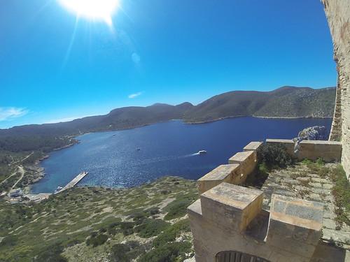excursion isla de cabrera en mallorca (131)
