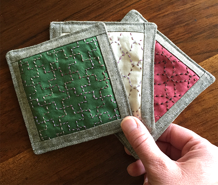 coasters-in-hand