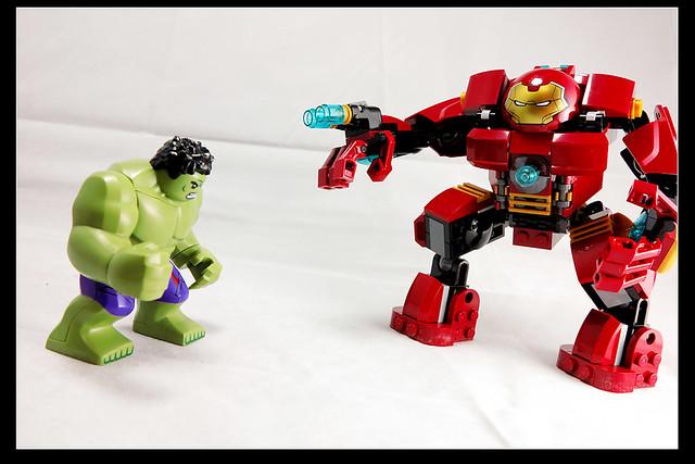 Lego76031 (70)