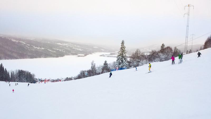 åre_ski-15