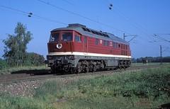 * EFW  221 117  bis  V60.3