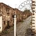 Calle Miguel Hidalgo por hapePHOTOGRAPHIX