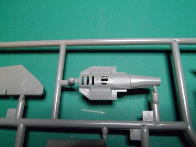 Ouvre boîte Shenyang J-8 II Finback B [Trumpeter 1/48] 16872909776_58bd449139_o