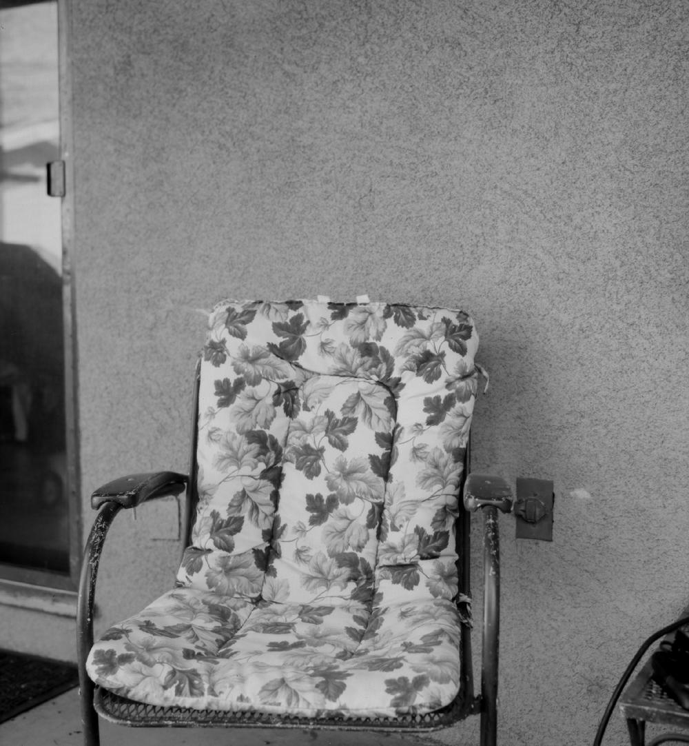Chair001a