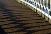 20141231-46_Braunston Marina - Arched Bridge