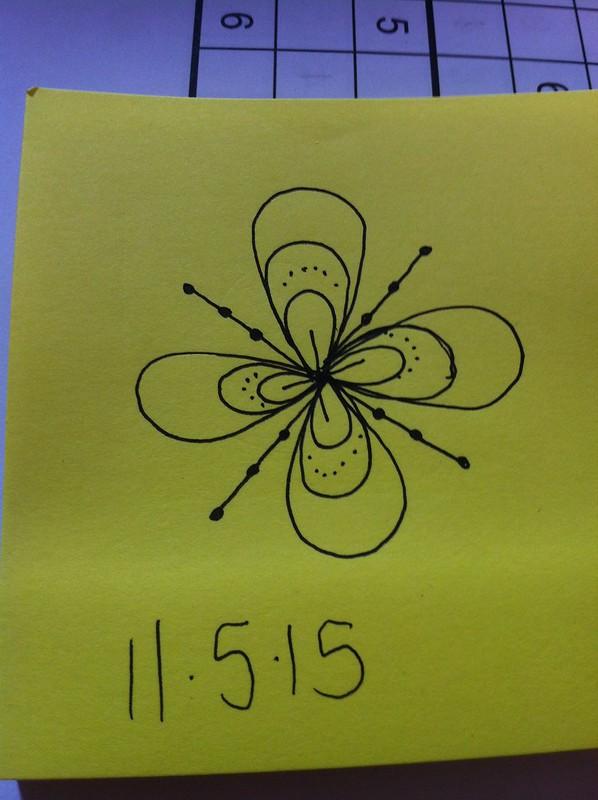 2015-05-11 17.14.37
