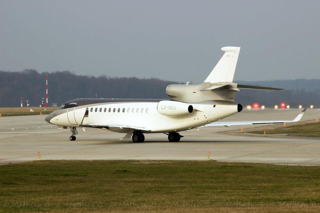 Aéroport de Genève-Cointrin [LSGG-GVA] 16903239136_7021dc01e6_b