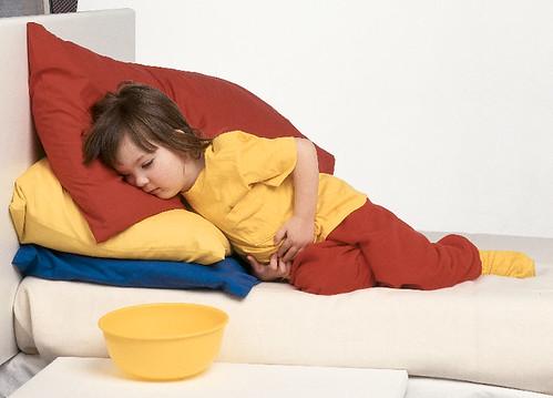 Image result for muntaber pada anak