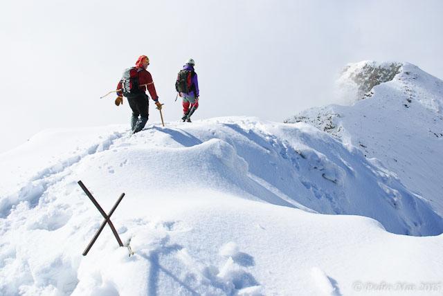 Alpinisme - 232