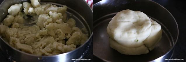 knead-dough