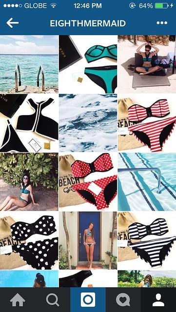 where to buy neoprene bikinis this summer