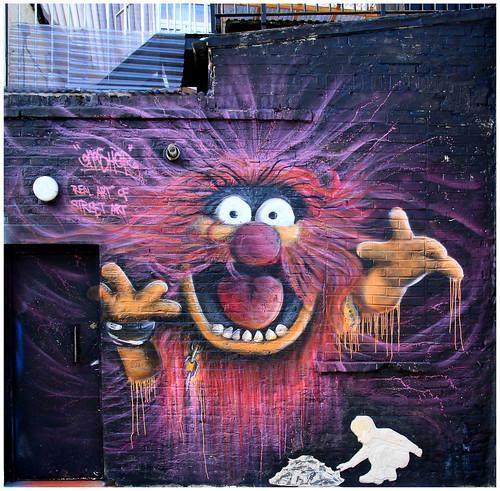Camden_Street_Art