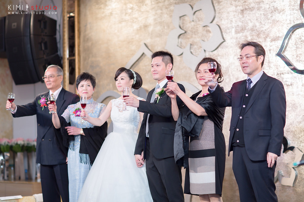 2014.12.27 Wedding Record-172