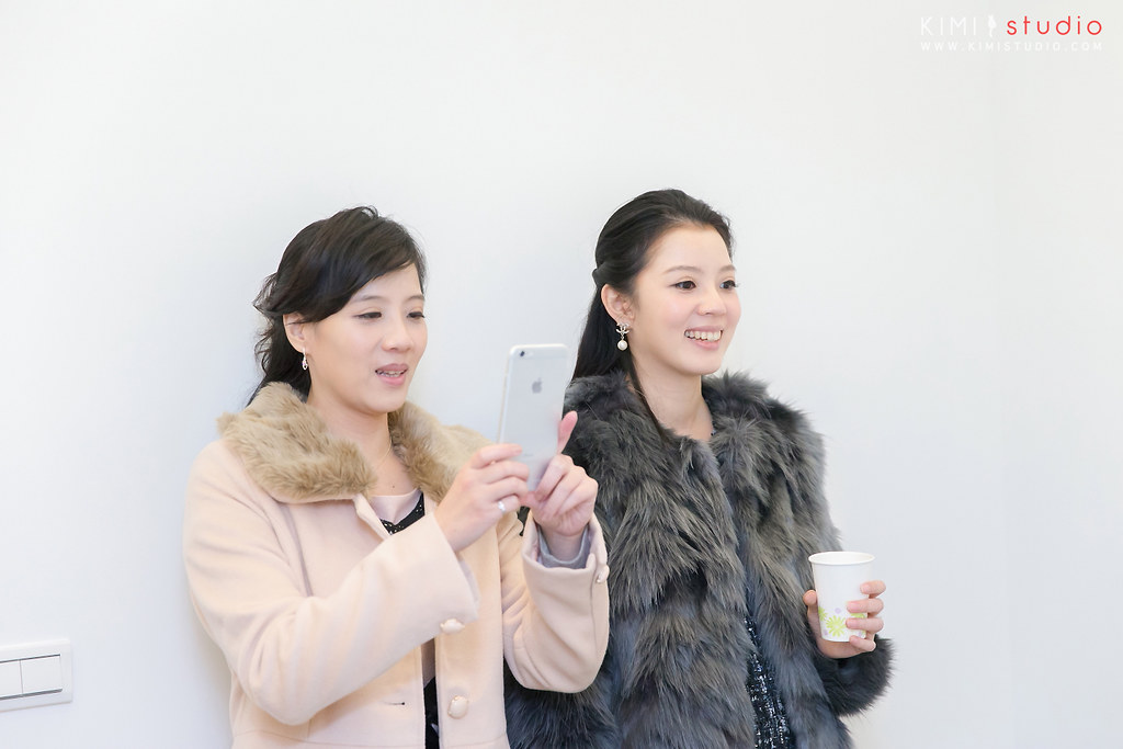 2014.12.27 Wedding Record-084