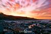 Cap Lahoussay Sunset