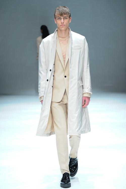 FW15 Tokyo DRESSEDUNDRESSED005_Marc Schulze(Fashion Press)