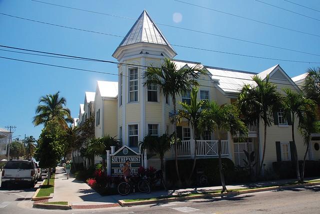 Key West 3/2015