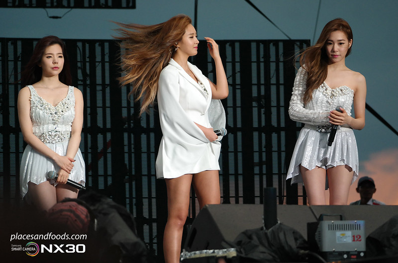 2015 f1 party girls generation 19