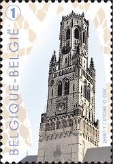 21 Markt van Brugge timbreb