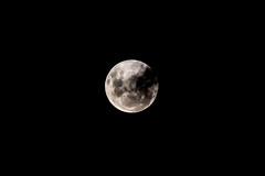 2015-04-04 Blood Moon