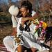 Bridal henna el hale intimate