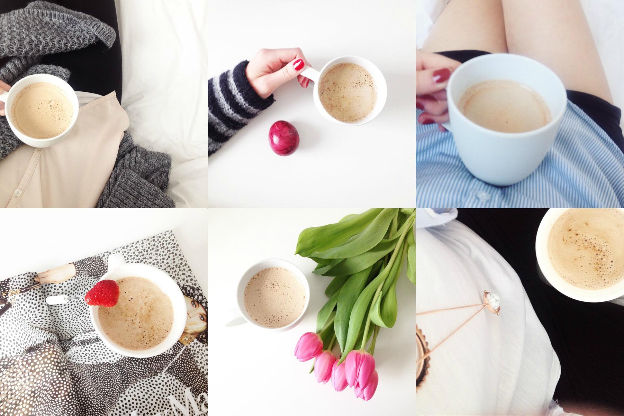 katiys.fashionblogger.instagram.cappuccino