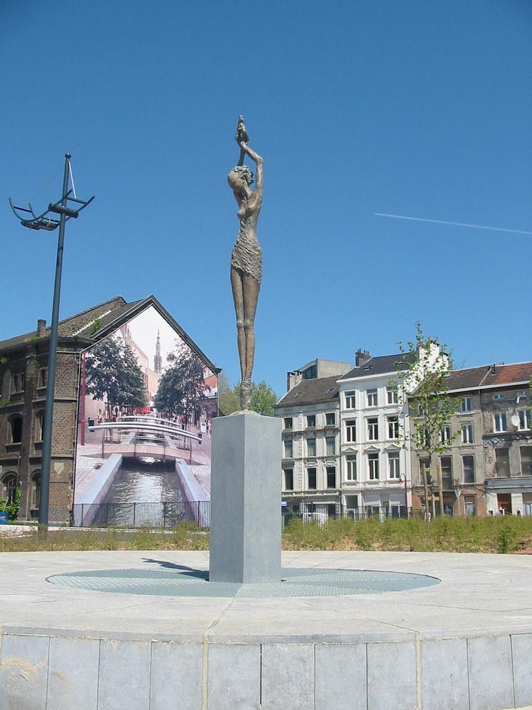 Plan Cul Amiens , Rencontre Sexe Amiens