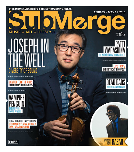 Joseph-in-the-Well_M_Submerge_Mag_Cover