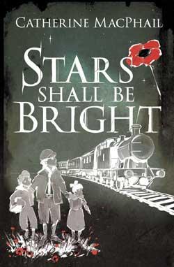 Catherine MacPhail, Stars Shall Be Bright
