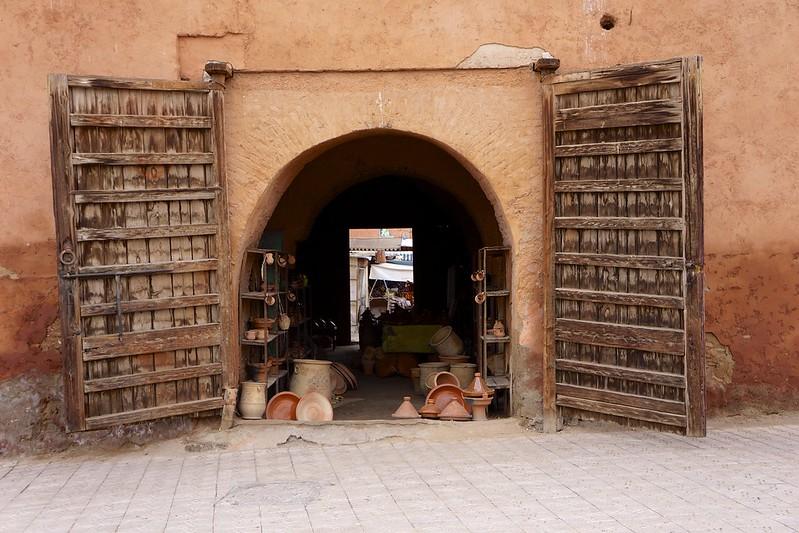 marrakesh 28