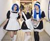 LA Anime Idol Festival 2015 087 by Ivans Photography