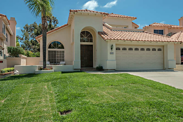 11221 Poche Point, Galleria, Scripps Ranch, San Diego, CA 92131