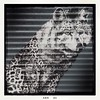 #artstreet #enlacalle #streetart #streetshot #arteurbano