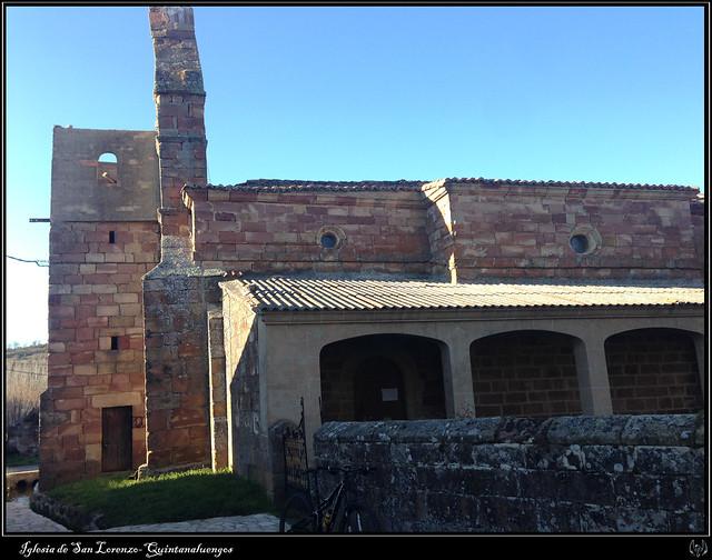 2015_03-30_303-Quintanaluengos