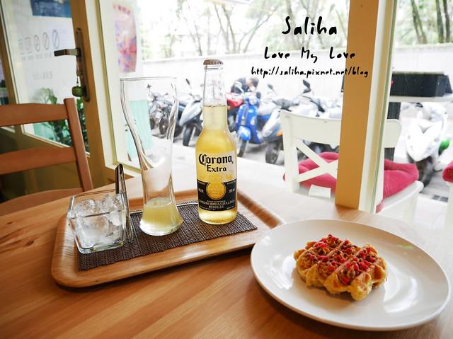 新莊輔大不限時早午餐下午茶 (3)
