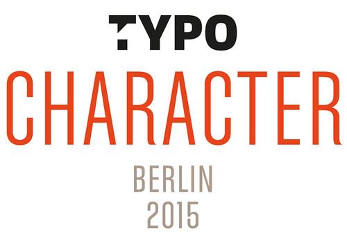 TYPO-B-15-Character_#C94F5F