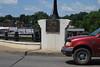 "Zanesville ""Y"" Bridge"