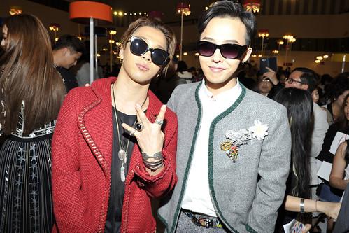 GDYB Chanel Event 2015-05-04 Seoul 115