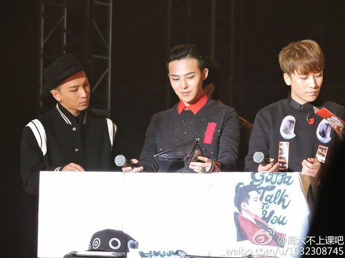 Wuhan-Fanmeeting-HQs-20141213-2