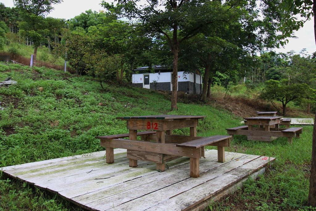 露營 (2)