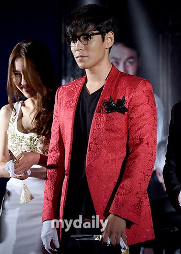 TOP_PressConference-Tazza2-20140729 (10)