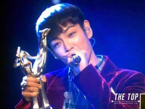 BIGBANG Golden Disc Awards 2016-01-20 by TheTOP (2)