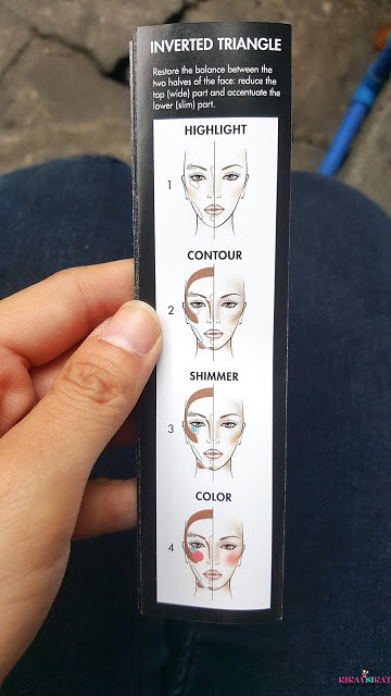 makeup-forever-prosculpt-range-7