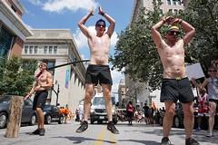 2016 Baltimore Pride #14