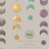 Mori . Moon Phases